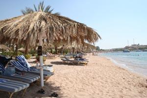 egypt2007a.jpg