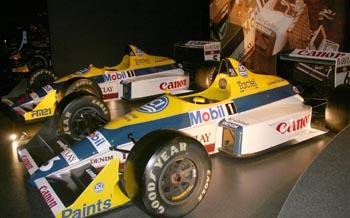 f1cars2.jpg