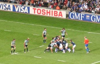 rugbycardiff.jpg