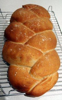 bread3.jpg