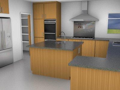 kitchenlight.jpg