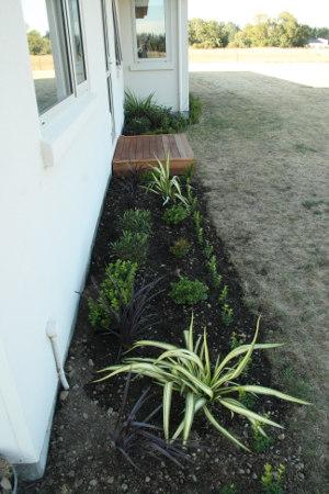 backgarden_small