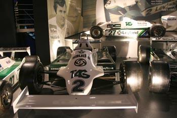 f1cars1.jpg