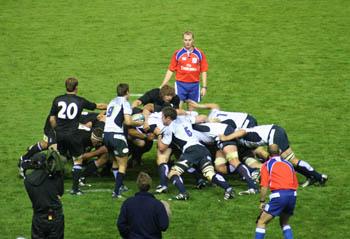 rugbyedinburgh.jpg