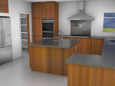 kitchendark.jpg