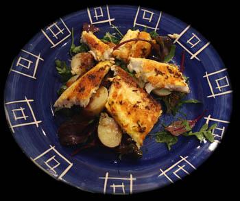 fish_salad.jpg
